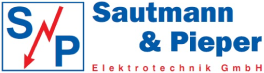 Sautmann und Pieper | Erfahrung und Kompetenz in der Elektrotechnik | Greven